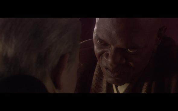 Star Wars Revenge of the Sith - 915