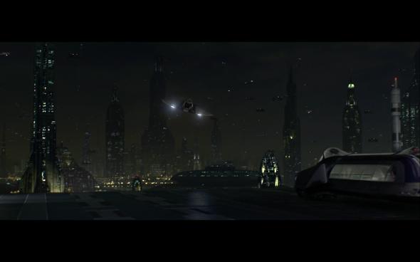 Star Wars Revenge of the Sith - 916