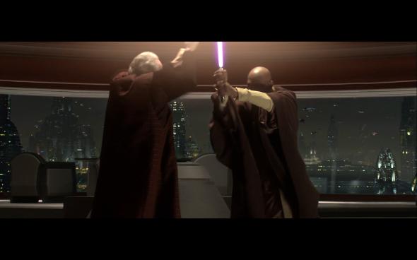 Star Wars Revenge of the Sith - 918