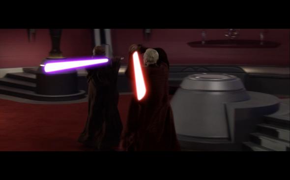 Star Wars Revenge of the Sith - 919