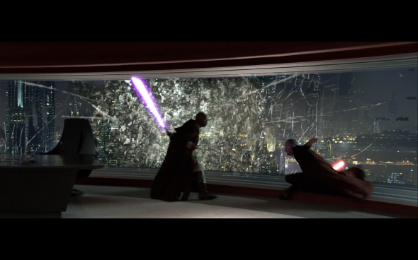 Star Wars Revenge of the Sith - 921