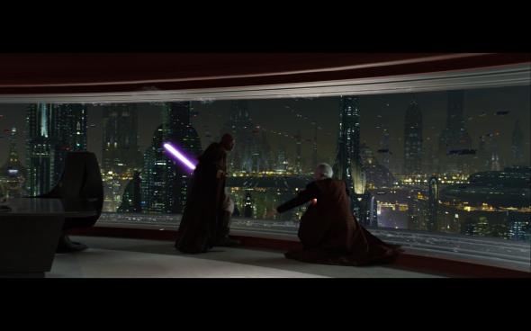 Star Wars Revenge of the Sith - 923