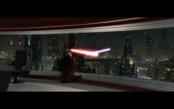 Star Wars Revenge of the Sith - 924