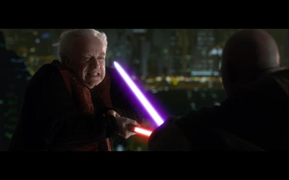 Star Wars Revenge of the Sith - 925