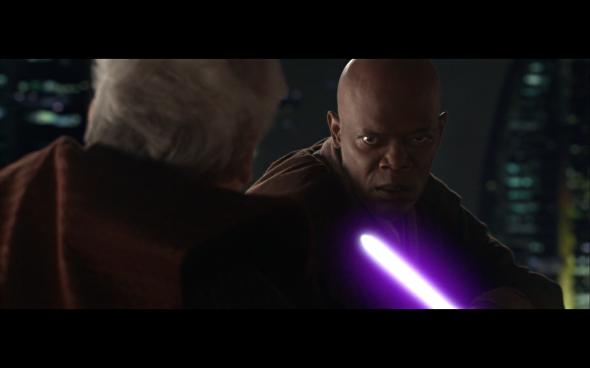 Star Wars Revenge of the Sith - 926