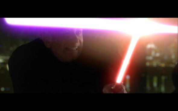 Star Wars Revenge of the Sith - 927