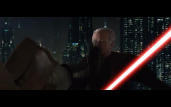 Star Wars Revenge of the Sith - 928