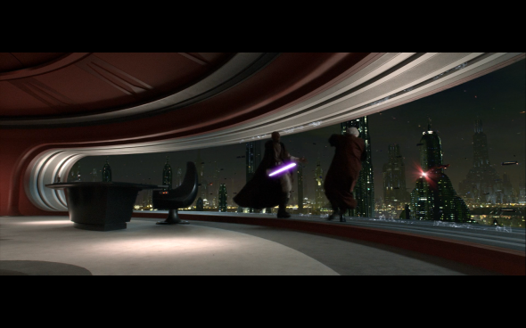 Star Wars Revenge of the Sith - 930