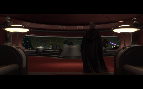 Star Wars Revenge of the Sith - 934