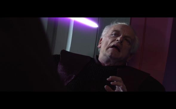 Star Wars Revenge of the Sith - 935