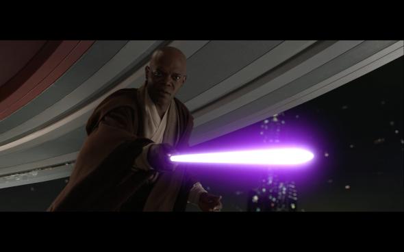 Star Wars Revenge of the Sith - 936