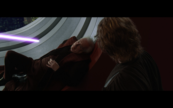 Star Wars Revenge of the Sith - 939