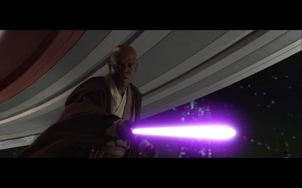 Star Wars Revenge of the Sith - 940