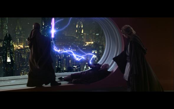 Star Wars Revenge of the Sith - 947