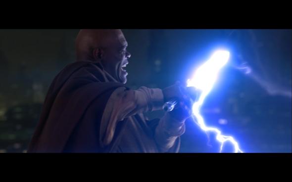 Star Wars Revenge of the Sith - 948
