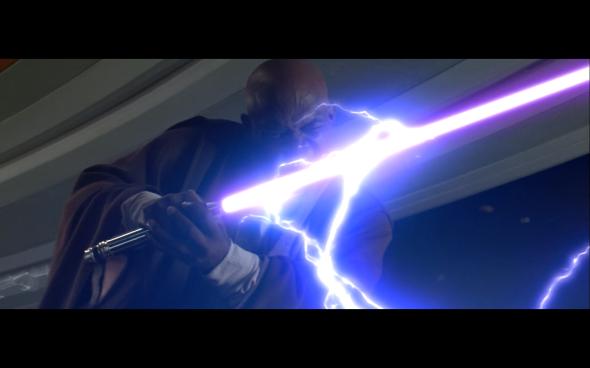 Star Wars Revenge of the Sith - 950