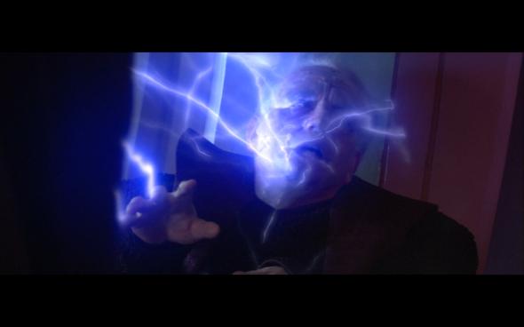 Star Wars Revenge of the Sith - 951