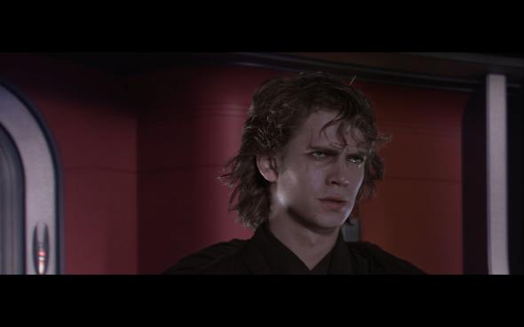 Star Wars Revenge of the Sith - 955