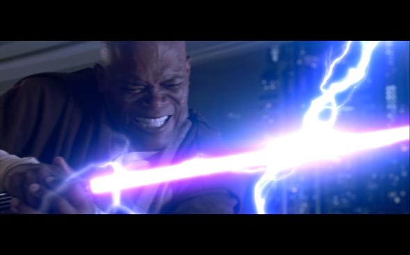 Star Wars Revenge of the Sith - 956
