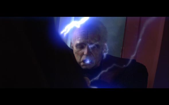 Star Wars Revenge of the Sith - 957