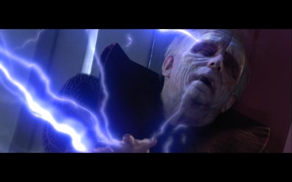 Star Wars Revenge of the Sith - 958