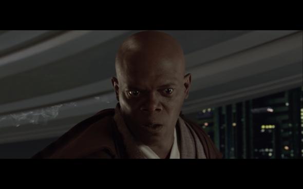 Star Wars Revenge of the Sith - 961
