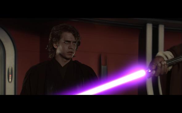 Star Wars Revenge of the Sith - 962