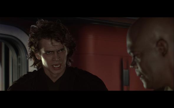 Star Wars Revenge of the Sith - 965