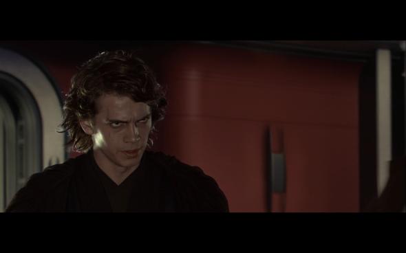 Star Wars Revenge of the Sith - 968