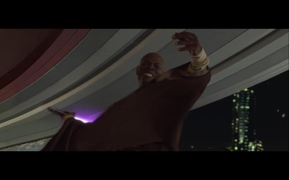 Star Wars Revenge of the Sith - 969