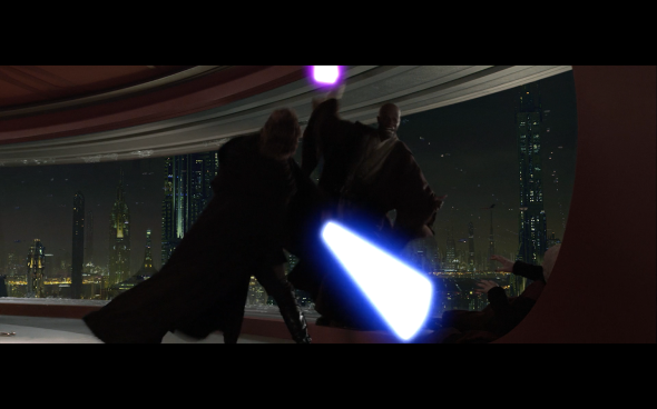 Star Wars Revenge of the Sith - 971