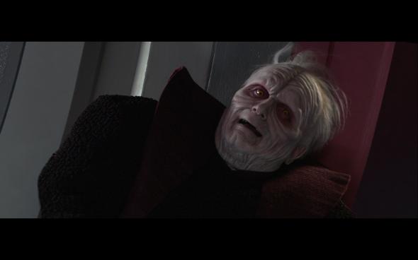 Star Wars Revenge of the Sith - 975