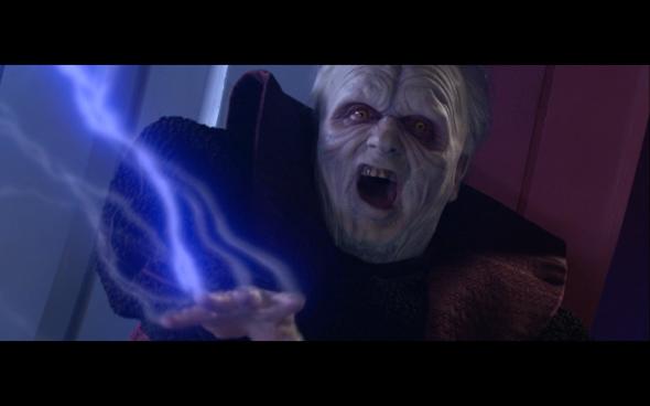 Star Wars Revenge of the Sith - 977