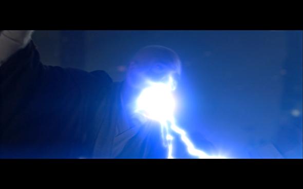 Star Wars Revenge of the Sith - 981
