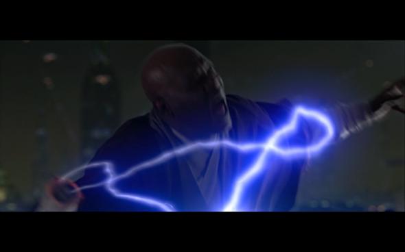 Star Wars Revenge of the Sith - 983