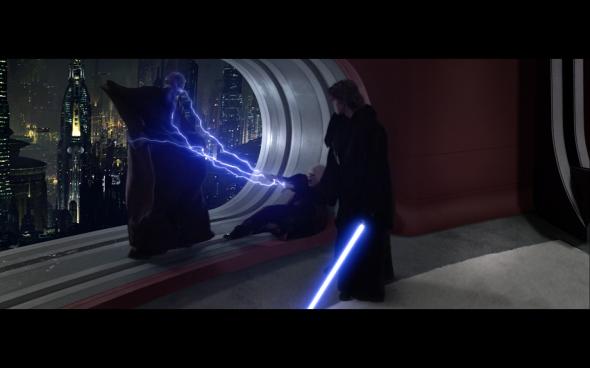 Star Wars Revenge of the Sith - 984