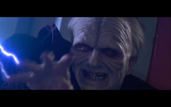 Star Wars Revenge of the Sith - 985