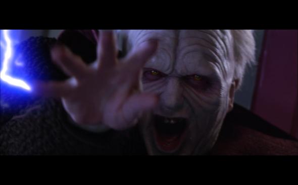 Star Wars Revenge of the Sith - 987