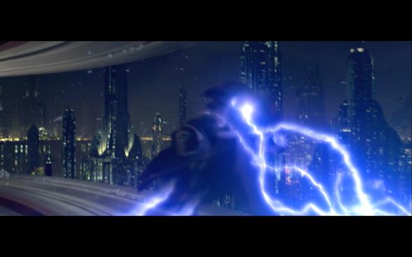 Star Wars Revenge of the Sith - 989