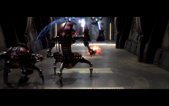 Star Wars Revenge of the Sith - 99