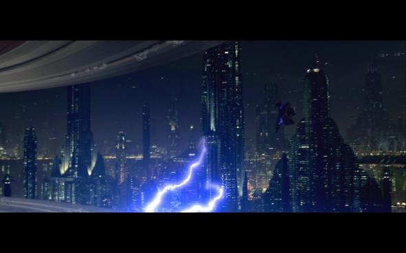 Star Wars Revenge of the Sith - 991