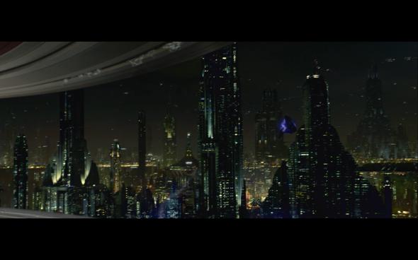Star Wars Revenge of the Sith - 992