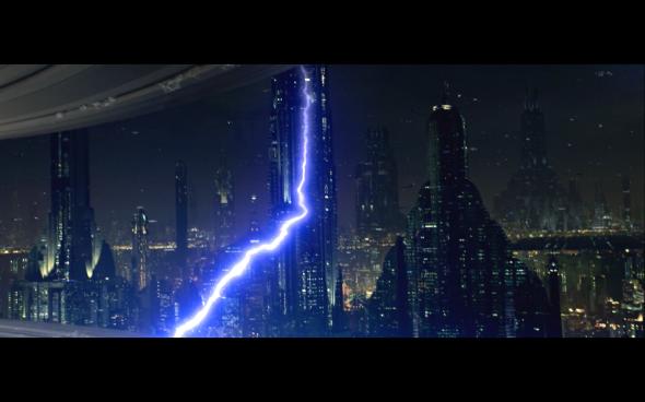Star Wars Revenge of the Sith - 993
