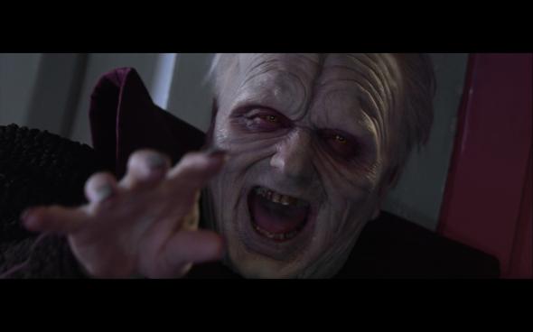 Star Wars Revenge of the Sith - 995