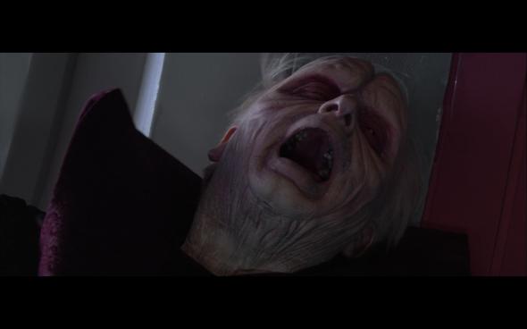Star Wars Revenge of the Sith - 996