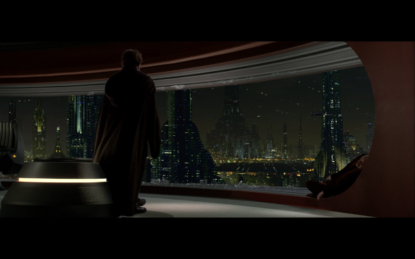 Star Wars Revenge of the Sith - 998