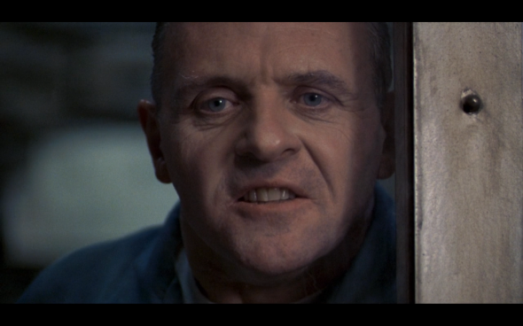 The Silence of the Lambs - 23