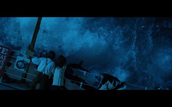 Titanic - 85