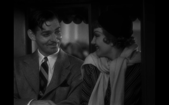 It Happened One Night - 10