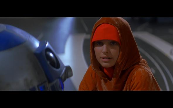 Star Wars The Phantom Menace - 352